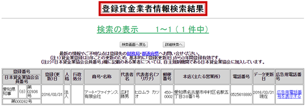 artfinance02