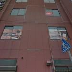 ローンズ新神戸